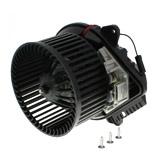 propulsor de calefacción