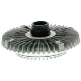 embrayage de ventilateur de radiateur