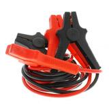 cable de acelerador