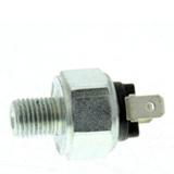 interruptor de luces de freno