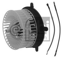 Motor El 233 Trico Ventilador De Habit 225 Culo Oscaro Pt
