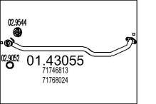 Murzone moreover Handbrake together with Nippondenso Product 671 4310 Direct Ignition Coil Boot Kit moreover Centric 15048032 Brake Hydraulic Hose further Tuyau D Echappement Suzuki Sx4 Fl Magyar 1 9 Ddis 4x4 Break 120 Cv 17 32946 2721 Gt. on suzuki sx4 hatchback