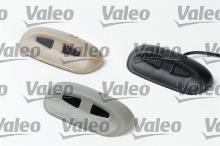 VALEO632013