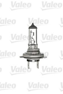 Lámpara Faro De Curva Dinámico Kia Ceed Pro Ceed Ii 16 Crdi 16v