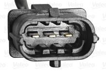 capteur de r gime moteur opel astra g berline f69 1 7 cdti 80cv. Black Bedroom Furniture Sets. Home Design Ideas