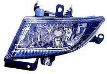 Hyundai es Antiniebla Oscaro Faro Sonata 0yNnwOvm8