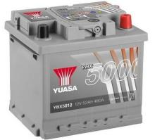 batterie voiture 307 hdi 110