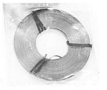 Metalcaucho00014