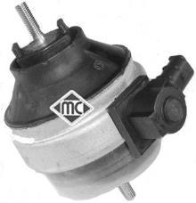 Metalcaucho 05357