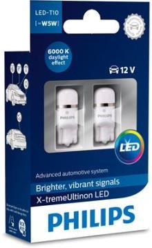 Lámpara Luz Del Maletero Kia Ceed Pro Ceed 16 Crdi Vgt 16v 128 Cv