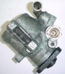 Bomba hidráulica, dirección GKN 53653