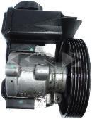 Pompe de direction assistée GKN 53751