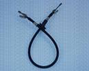 Câble de frein à main Triscan A/S 8140 25126