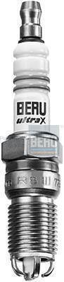Bujía de encendido BERU UXK56