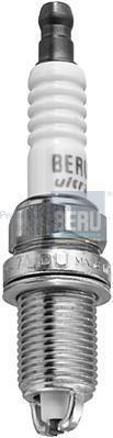 Bougie d'allumage BERU Z116