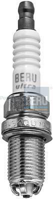 Bujía de encendido BERU Z129