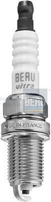 Bougie d'allumage BERU Z193