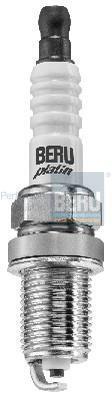 Bujía de encendido BERU Z224