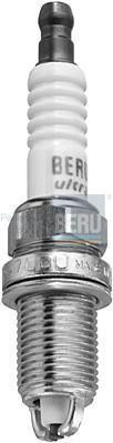Bujía de encendido BERU Z257