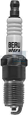 Bujía de encendido BERU Z26