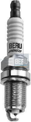 Bujía de encendido BERU Z340