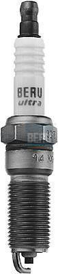 Bujía de encendido BERU Z97