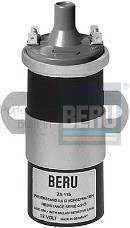 Bobina de encendido BERU ZS115