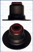 Anillo de junta, vástago de válvula AJUSA 12014800