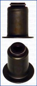 Anillo de junta, vástago de válvula AJUSA 12017900