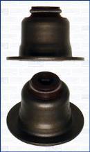 Anillo de junta, vástago de válvula AJUSA 12020100