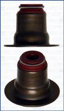 Anillo de junta, vástago de válvula AJUSA 12022000