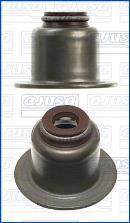 Anillo de junta, vástago de válvula AJUSA 12025400