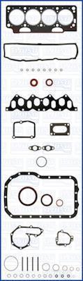 Pochette de joints moteur AJUSA 50028600