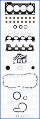 Pochette de joints moteur AJUSA 50173200