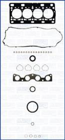 Pochette de joints moteur AJUSA 50261200