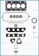 Pochette de joints moteur AJUSA 50296400