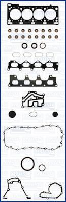 Pochette de joints moteur AJUSA 50299100