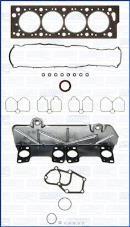 Pochette de joints haut moteur AJUSA 52183600