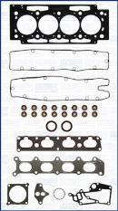Pochette de joints haut moteur AJUSA 52238200