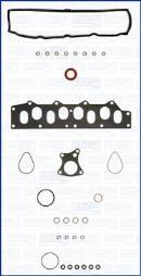 Pochette de joints haut moteur AJUSA 53007500