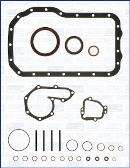 Pochette de joints bas moteur AJUSA 54004300
