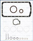 Pochette de joints bas moteur AJUSA 54061800