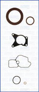 Pochette de joints bas moteur AJUSA 54157700