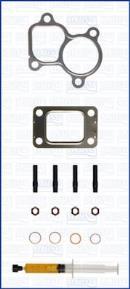 Kit de montage Turbocompresseur AJUSA JTC11326
