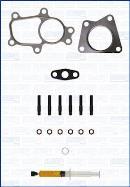 Kit de montage Turbocompresseur AJUSA JTC11386