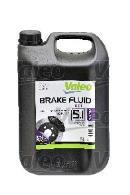 Liquide de frein VALEO 402409