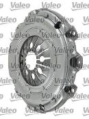 Kit d'embrayage VALEO 826955