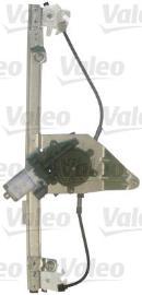 Mécanisme de lève-vitre VALEO 850059