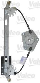 Mécanisme de lève-vitre VALEO 850577