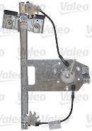 Mécanisme de lève-vitre VALEO 850585